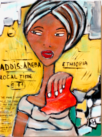 addisabeba3web.jpg