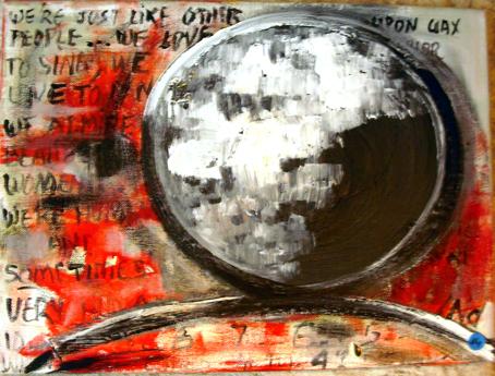 earthhumanfaceweb.jpg